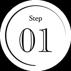 サイエンスホーム八戸|家づくりの流れ:ステップ01「情報収集」
