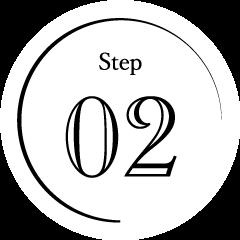 サイエンスホーム八戸|家づくりの流れ:ステップ02「契約会社の選定から工事請負契約まで」
