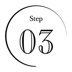 サイエンスホーム八戸|家づくりの流れ:ステップ03「詳細打ち合わせから着工準備まで」