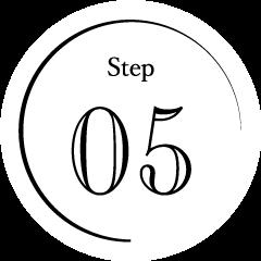 サイエンスホーム八戸|家づくりの流れ:ステップ05「完成からアフターフォローまで」