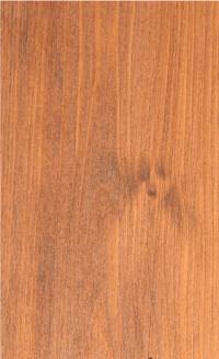 サイエンスホーム八戸|選べる木の色:チェリー