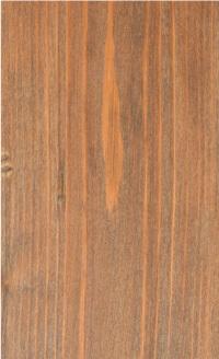 サイエンスホーム八戸|選べる木の色:ダークウォルナット