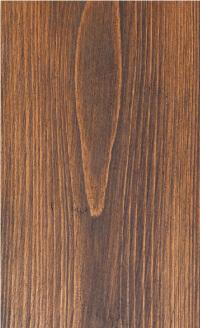サイエンスホーム八戸|選べる木の色:エボニー