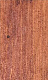 サイエンスホーム八戸|選べる木の色:マホガニー