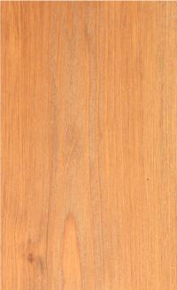 サイエンスホーム八戸|選べる木の色:ミディアムウォルナット